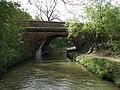 Road Bridge. - geograph.org.uk - 404958.jpg