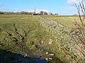 Road To Tai'n-y-foel, Cerrigydrudion. - geograph.org.uk - 125889.jpg