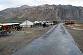 Road onward from Sarchu (3803091155).jpg