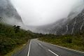 Road to Milford Sound (4331407332).jpg