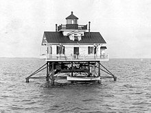 Roanoke marshes light.JPG