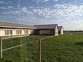 Robben Island-Robbeneiland (28).jpg