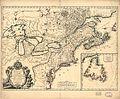 Robert - Carte des pays connus sous le nom de Canada.jpg