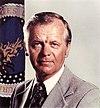 Robert Bergland - USDA portrait.jpg