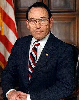 Robert E. Rich - Image: Robert E. Rich, NSA