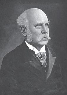 Robert Gordon (banker)