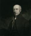 Robert Henry Blosset Ward.png