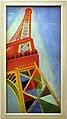 Robert delaunay, la torre eiffel, 1926.JPG
