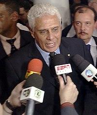 Roberto Dinamite.jpg