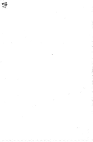 File:Robida - Le vingtième siècle, 1883.djvu