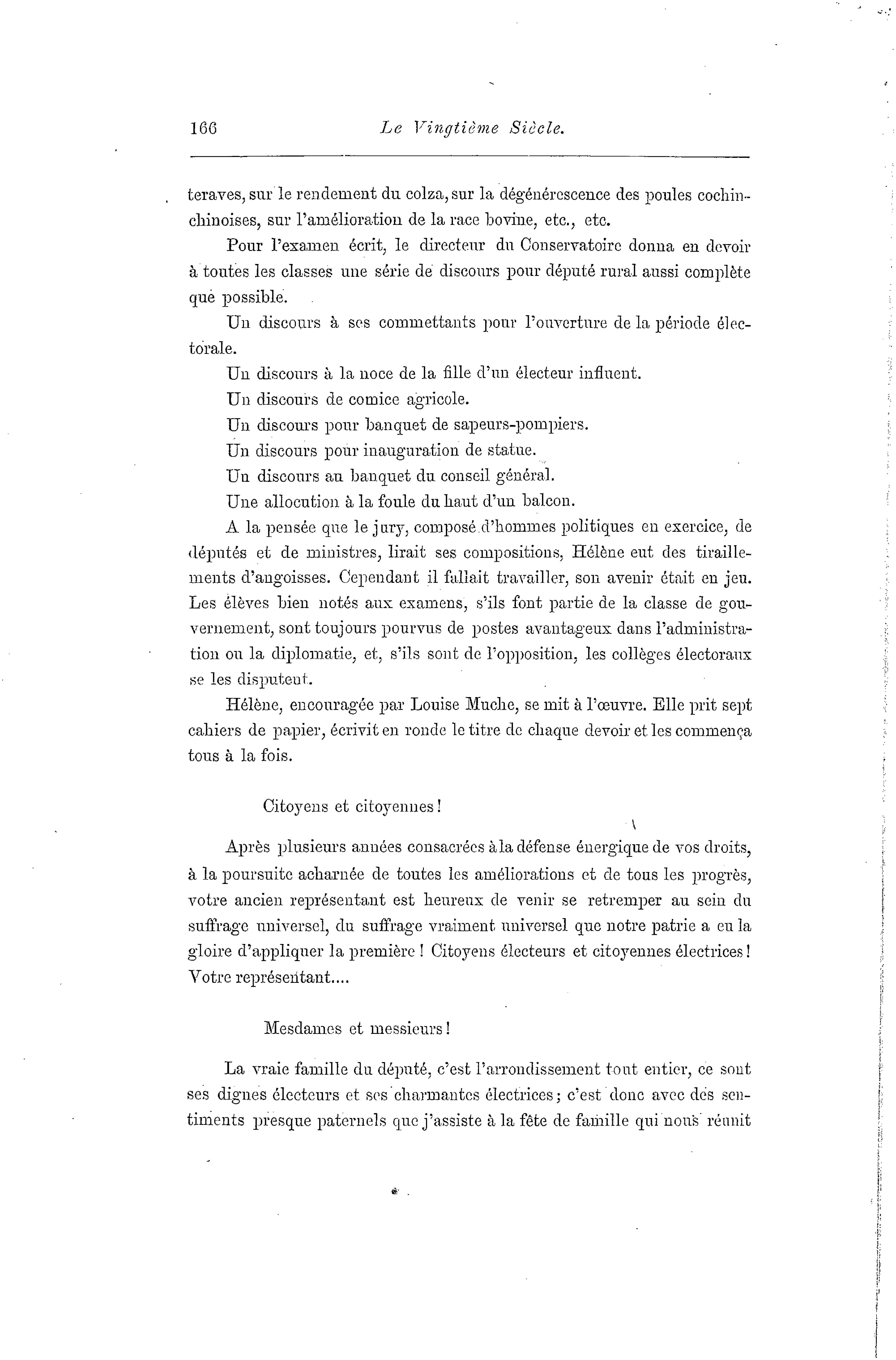 A Messieurs Les électeurs De 1816 De Sextus Pomponius Livre