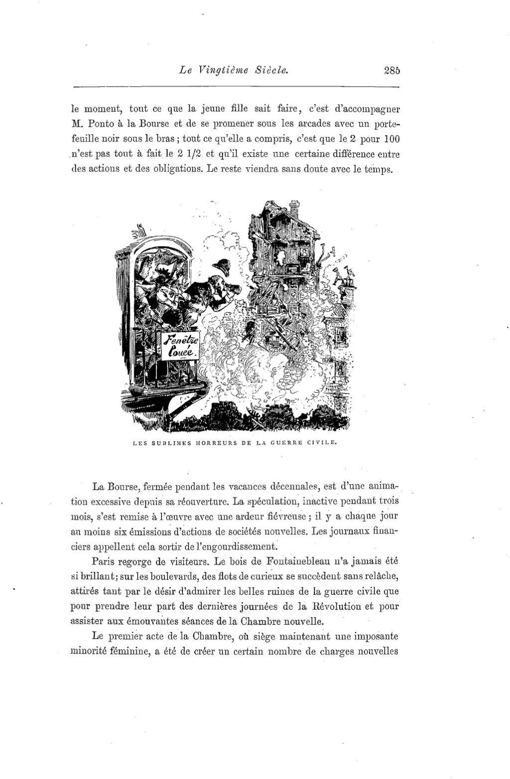 Page Robida Le Vingtieme Siecle 1883 Djvu 370 Wikisource