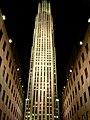 Rockefeller Center (24212233).jpeg