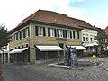 Rockenhausen Marktplatz 9.jpg