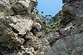 Rocks above Rikoriko Cave.jpg