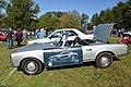 Rockville Antique And Classic Car Show 2016 (29777540513).jpg