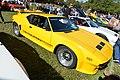 Rockville Antique And Classic Car Show 2016 (29777691893).jpg