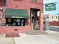 Rocky Sullivan's in Red Hook.JPG