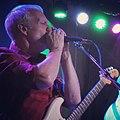 Rod Abernethy Arrogance band.jpg