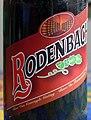 Rodenbach1.jpg