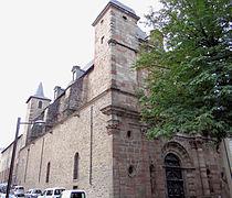 Rodez - Chapelle de l'ancien collège des jésuites -02.JPG