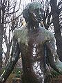 Rodin sculpture 2.jpg