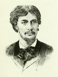 Rodolphe Darzens