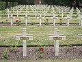 Roeselare-Franse begraafplaats WOI.jpg