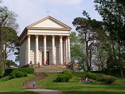 Rogalin mauzoleum 9.jpg