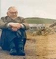 RogerHighfield1990.jpg