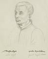 Rogier van der Weyden.png