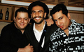 Rohit and Rahul with Ranveer Singh.png