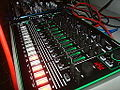Roland AIRA TR-8 Rhythm Performer - right side view (by David J).jpg