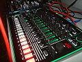 Roland AIRA TR-8 Rhythm Performer - right side view (by David J).jpg