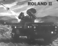 Roland II launch.png