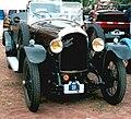 Rolland-Pilain 1923.JPG