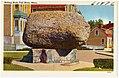 Rolling Rock, Fall River, Mass (61476).jpg
