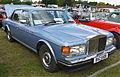 Rolls Royce - Flickr - mick - Lumix(1).jpg