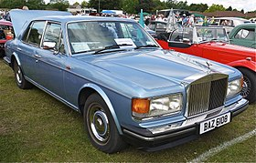 Rolls Royce - Flickr - mick - Lumix(1).jpg