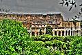 Rom, Kolloseum (8145965044).jpg