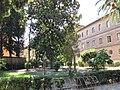 Roma2010 (5003243695).jpg