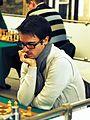 Romain Edouard 2012.jpg