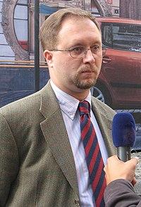 Roman Joch (2).jpg
