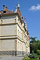 Romania-2162 - Town Hall (7749729992).jpg