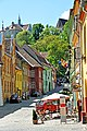 Romania-2201 - Bye to Sighisoara (7749787204).jpg