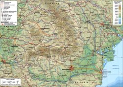 Romania general map-ro.png