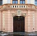 Romanushaus - Eingang in der Katharinenstraße - panoramio.jpg