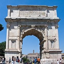 external image 250px-Rome-ArcheTitus.jpg