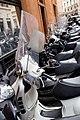 Rome (Italy), Motorcycles -- 2013 -- 4425.jpg