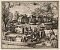 Romeyn de Hooghe, Afb 010094000172.jpg